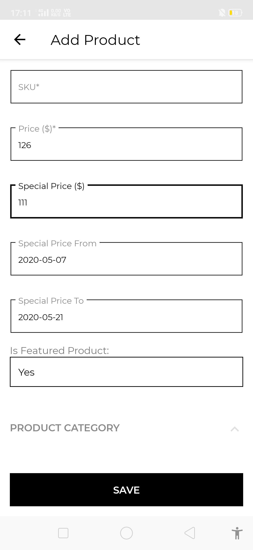 webkul-hyperlocal-marketplace-mobile-app-17-1
