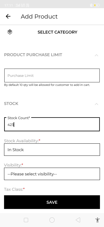 webkul-hyperlocal-marketplace-mobile-app-18-1