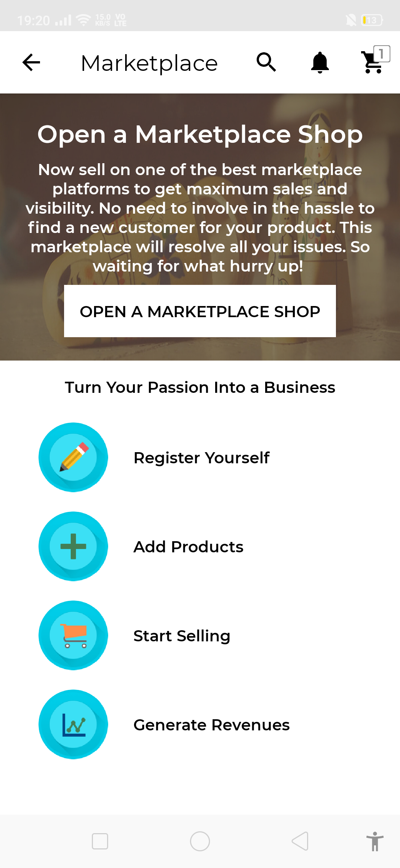webkul-hyperlocal-marketplace-mobile-app-37