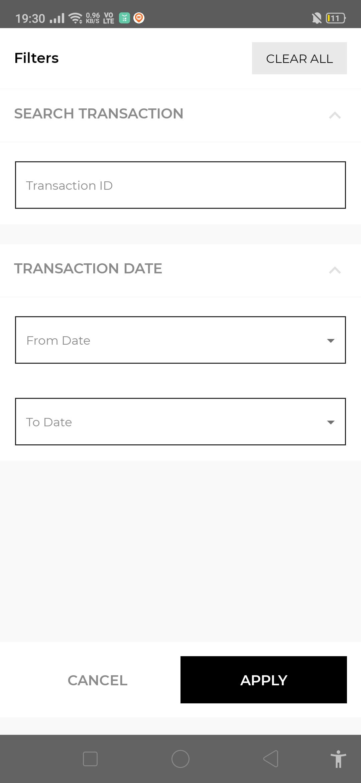webkul-hyperlocal-marketplace-mobile-app-52