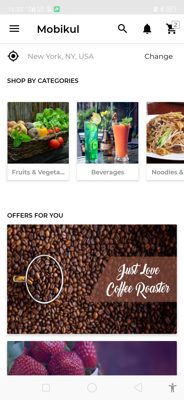 webkul-hyperlocal-marketplace-mobile-app-58-1