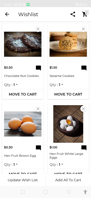 webkul-hyperlocal-marketplace-mobile-app-63