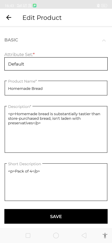 webkul-hyperlocal-marketplace-mobile-app-edit-product-1