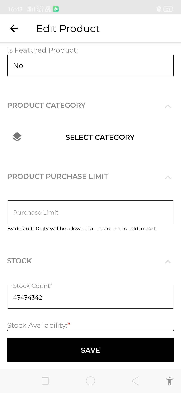 webkul-hyperlocal-marketplace-mobile-app-edit-product-3