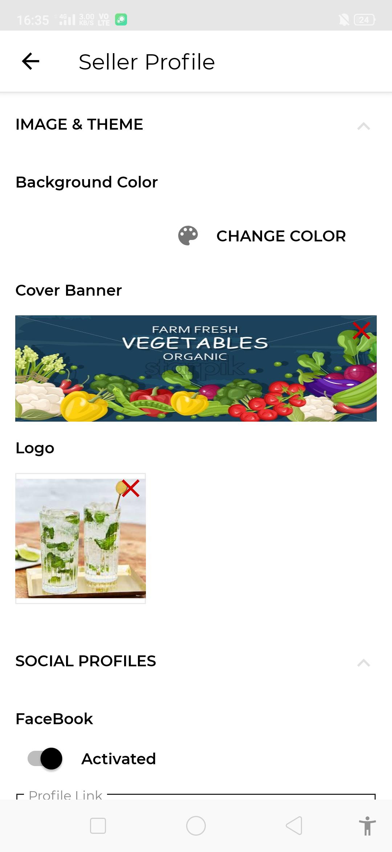webkul-hyperlocal-marketplace-mobile-app-seller-profile-image
