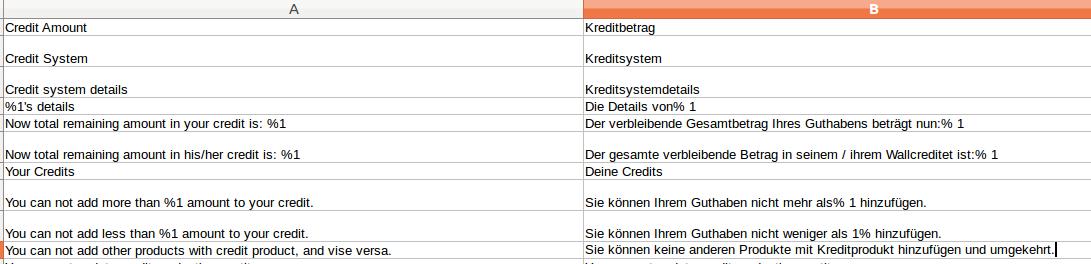 webkul-magento2-credit-system-translation