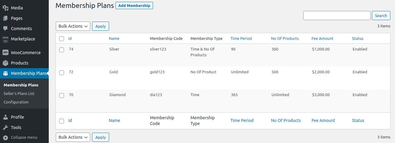 webkul-marketplace-seller-membership-membership-development-1