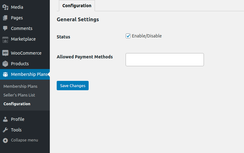 webkul-marketplace-seller-membership-payment-methods-enabled-3-1