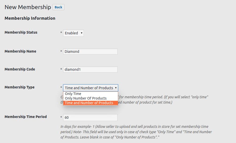 webkul-marketplace-seller-membership-types-2-1