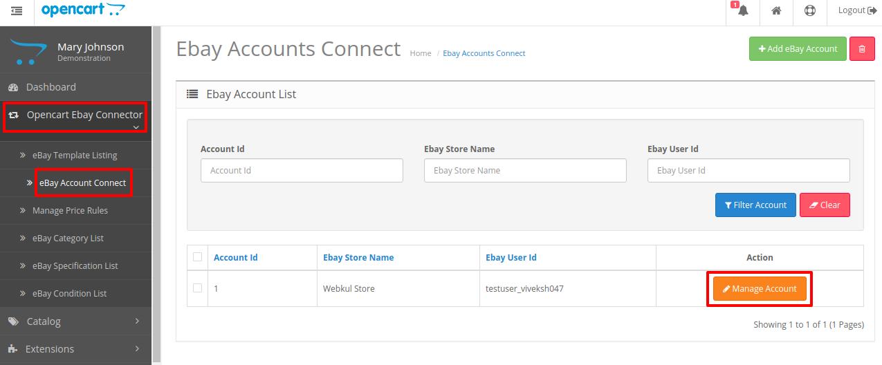 opencart-ebay-connector-accounts