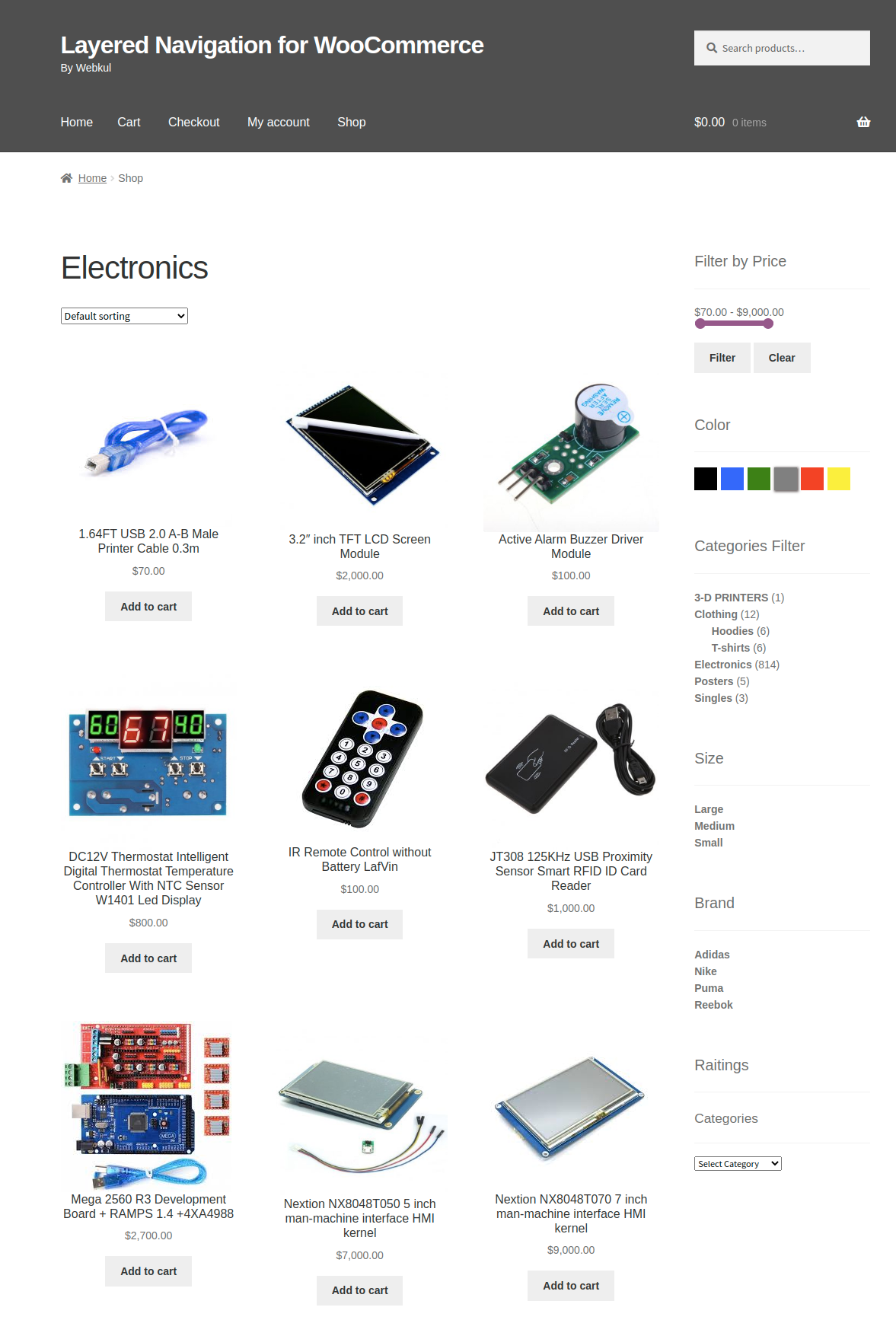 webkul-woocommerce-layered-navigation-plugin-shop-page-results-on-applying-filters