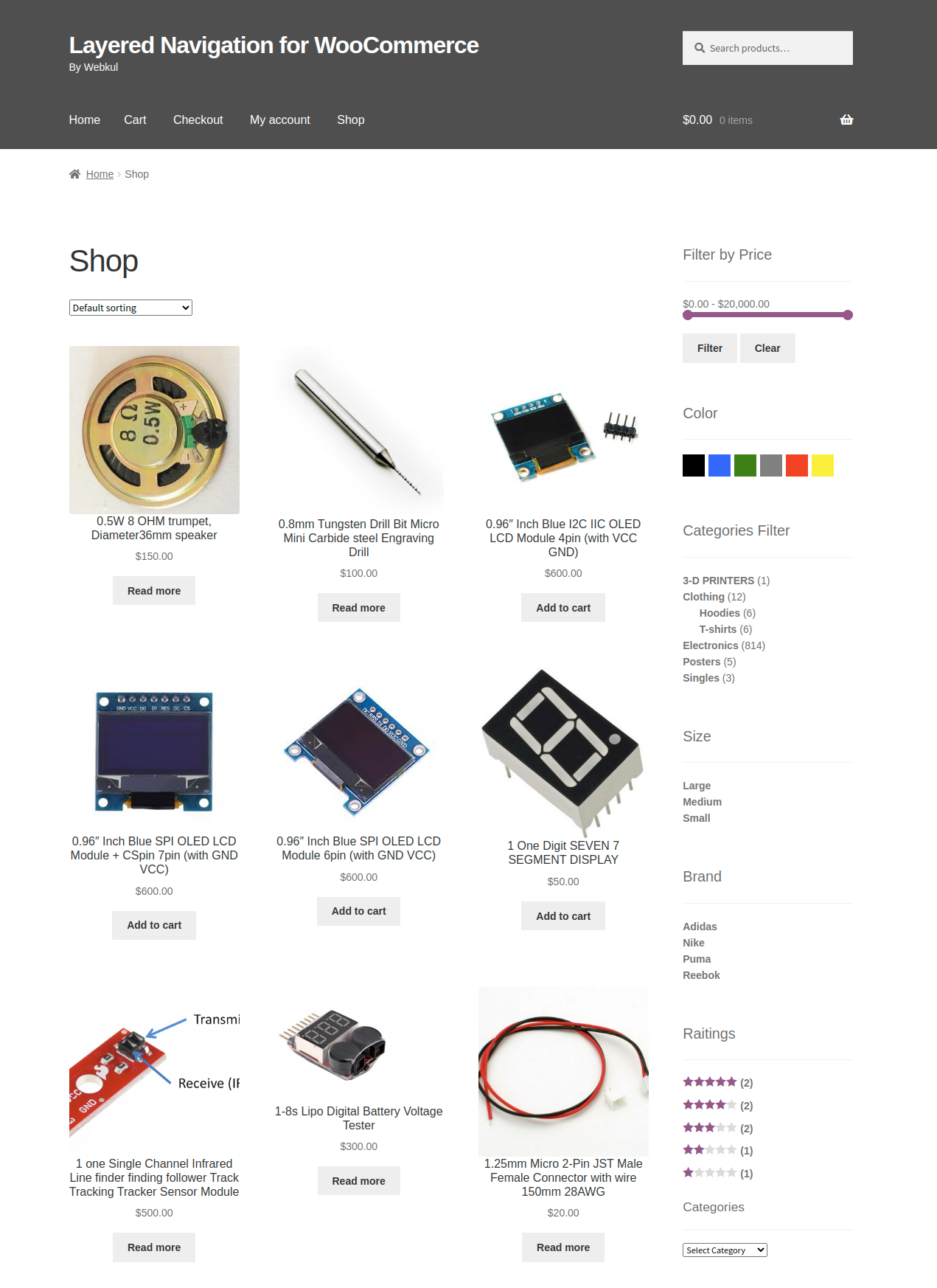 webkul-woocommerce-layered-navigation-plugin-shop-page