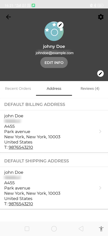 webkul_hyperlocal_marketplace_mobile_app_addressses