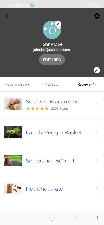 webkul_hyperlocal_marketplace_mobile_app_reviews