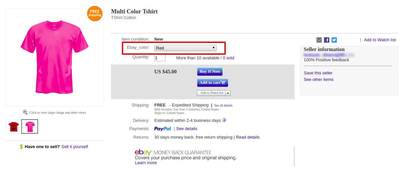 Multi-Color-Tshirt-eBay-1