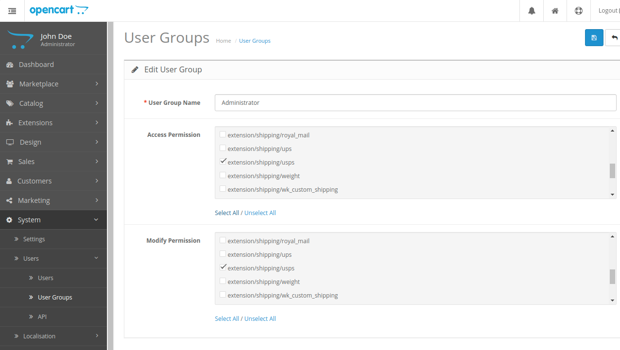 User-Groups-1