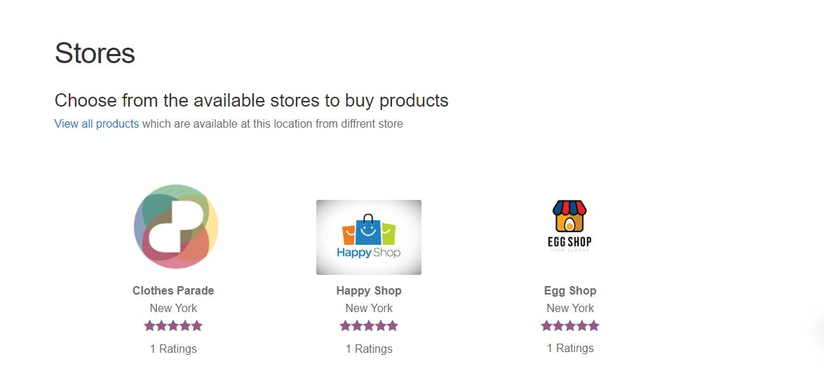 Webkul-WooCommerce-Hyperlocal-Marketplace-Shop-Collection