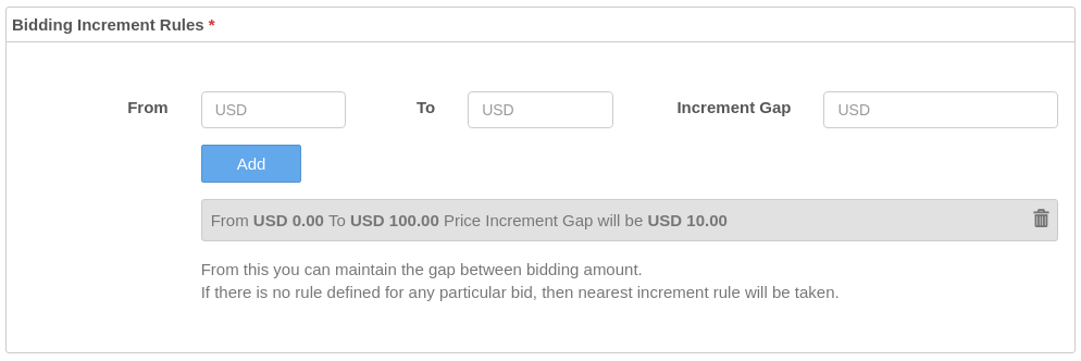 auction-_-Product-Auction-_-Shopify