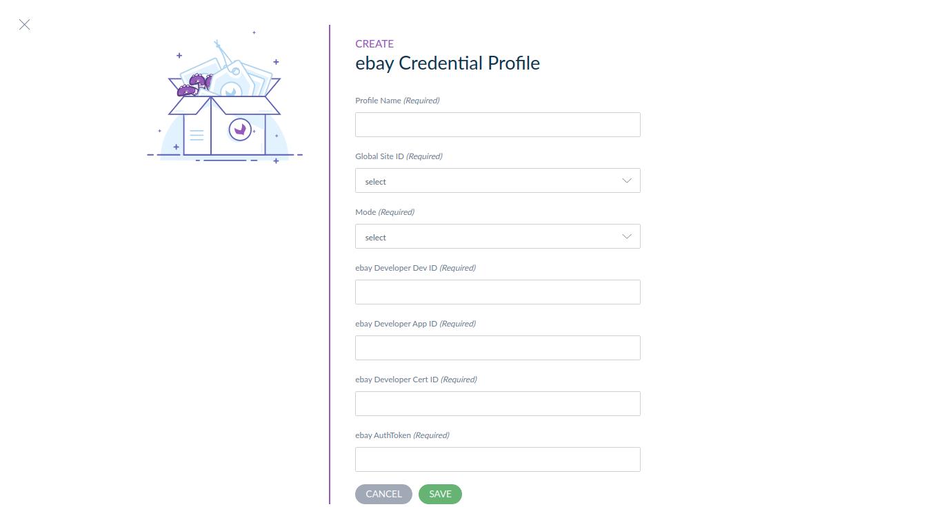 ebay-Connector-Configuration-1