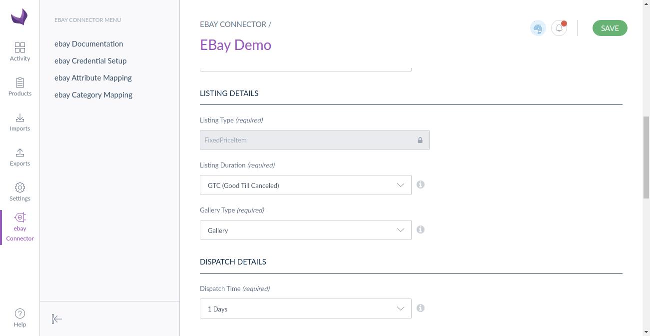 ebay-Credentials-edit-2