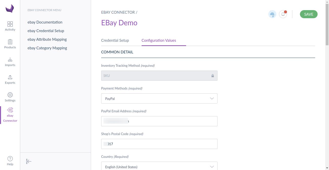 ebay-Credentials-edit