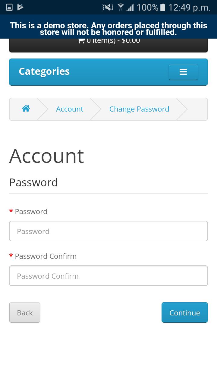 Password_update