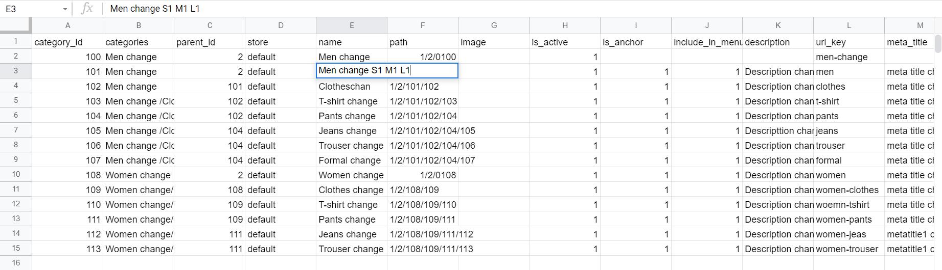 Update-Categories-Google-Sheets-1