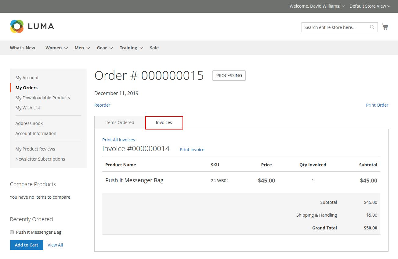 webkul-magento2-bulk-order-processing-customer-item-invoices