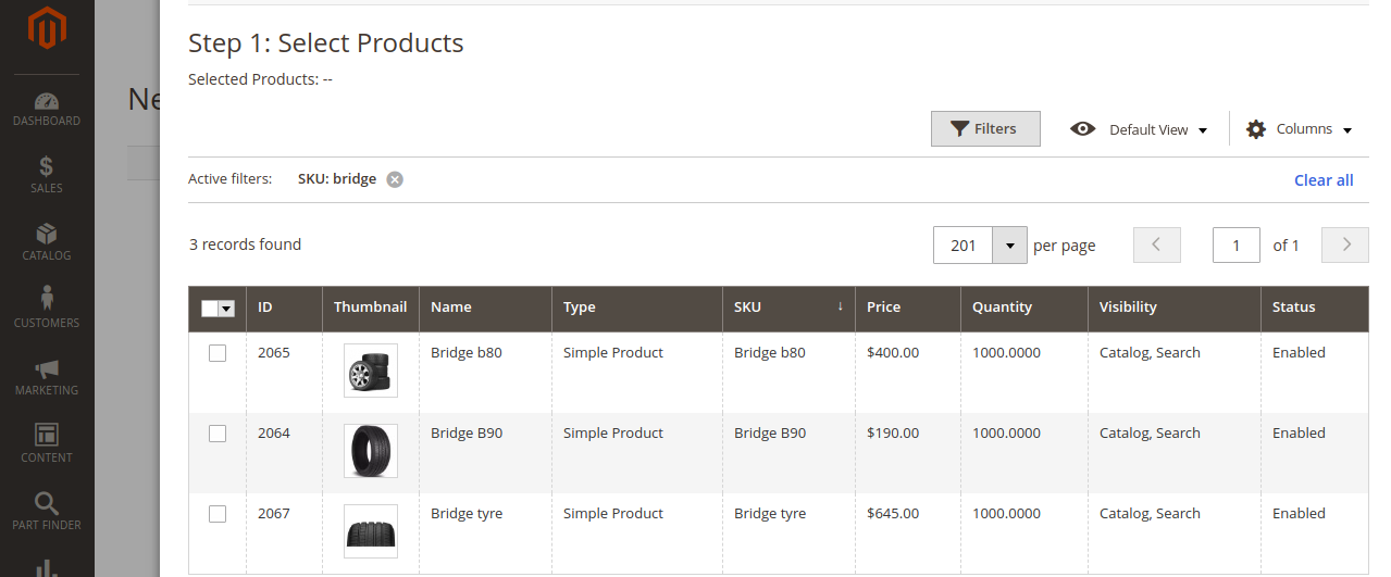 webkul-magento2-vehicle-part-finder-add-products-9
