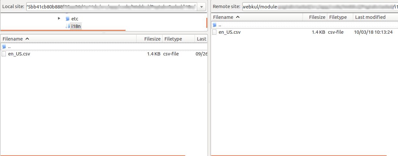 webkul-magento2-vehicle-part-finder-multi