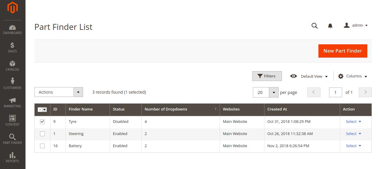 webkul-magento2-vehicle-part-finder-part-finder-list-2