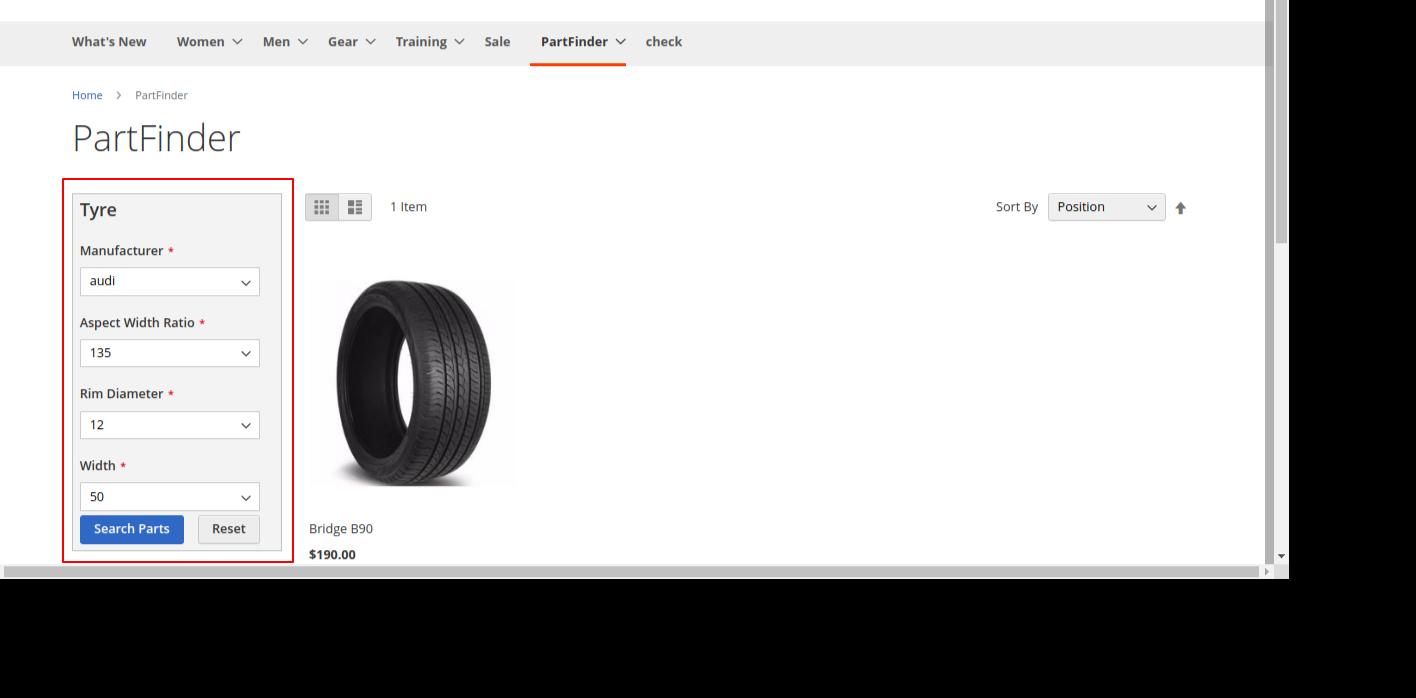 webkul-magento2-vehicle-part-finder-part-finder
