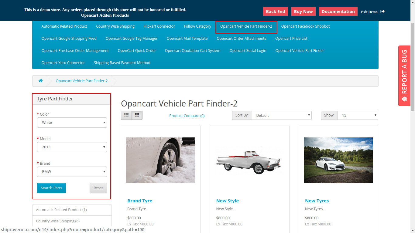 part-finder-category-1