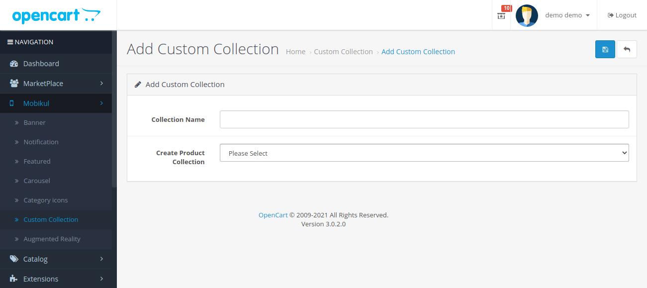 Custom-Collectio-1