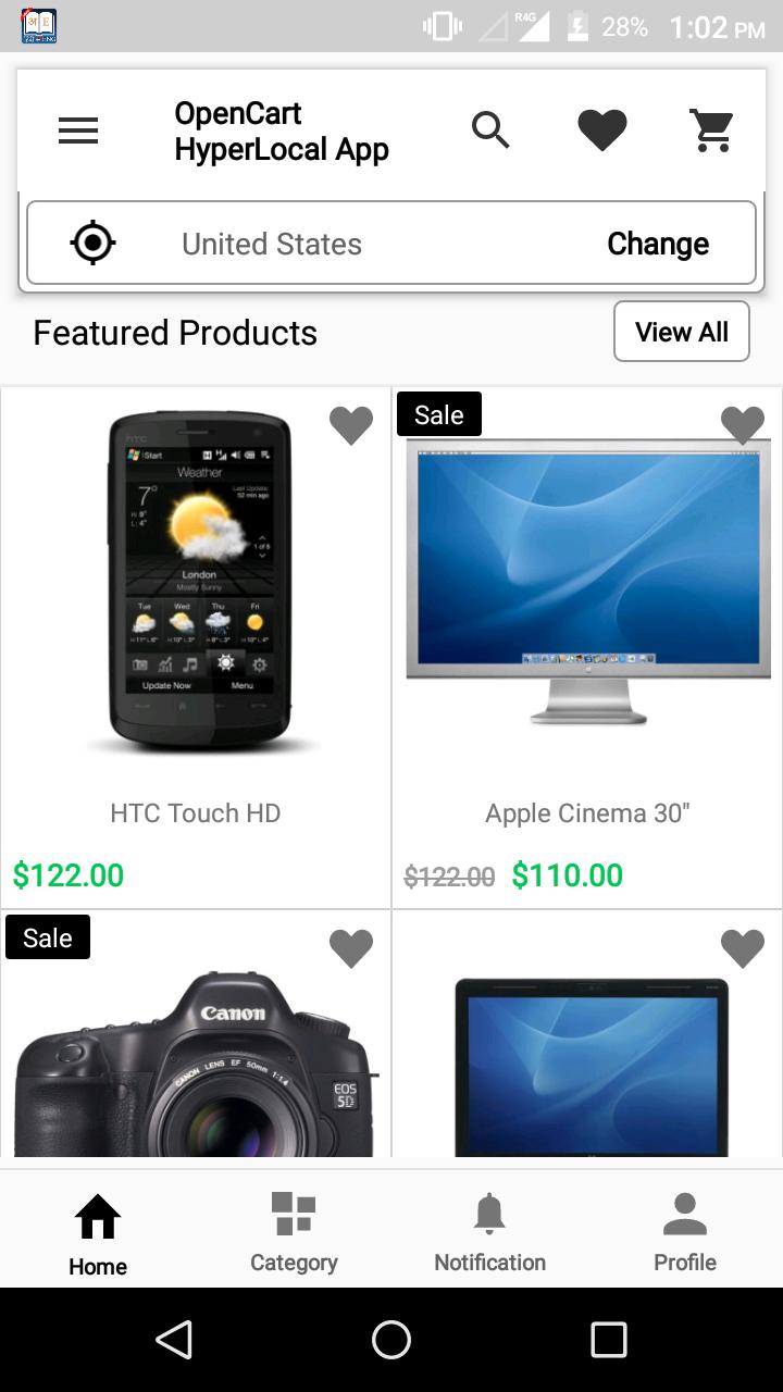 Screenshot_20200210-130242