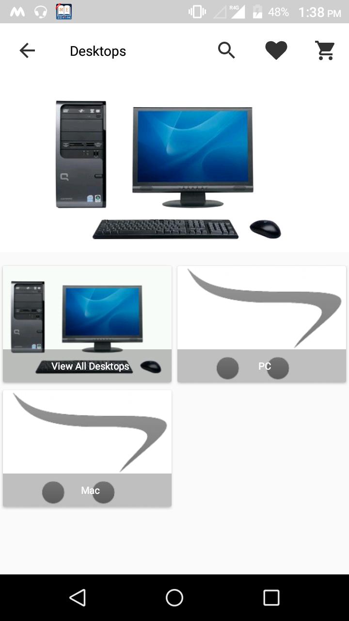 Screenshot_20200210-133830