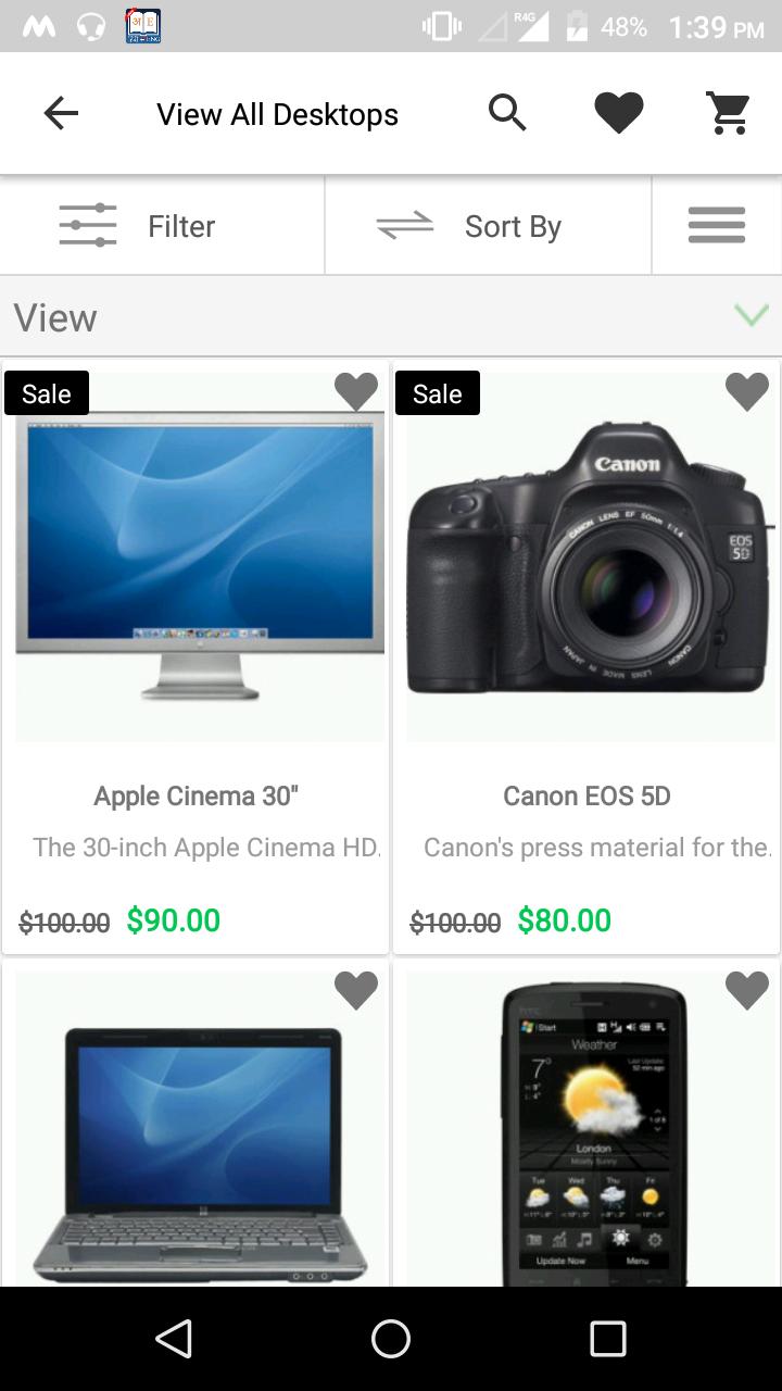 Screenshot_20200210-133948