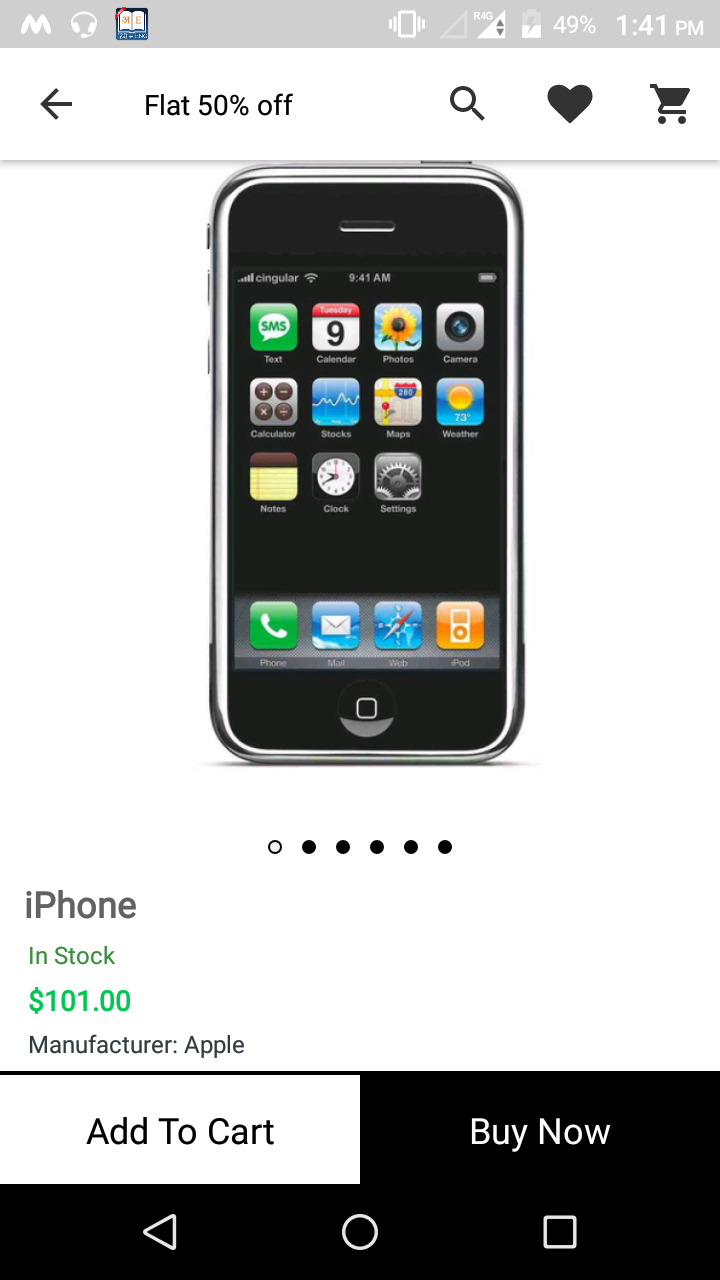 Screenshot_20200210-134141