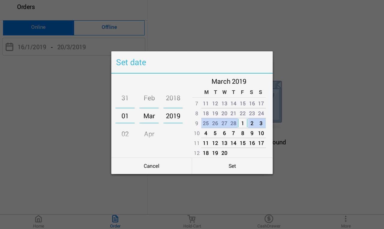 Starting_date_Set