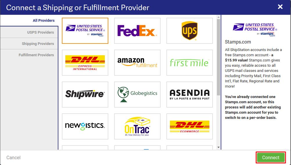 webkul-magento2-marketplace-ship-station-connect-shipping-fulfillment-provider