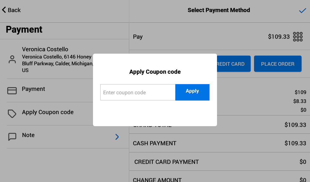 coupon_code