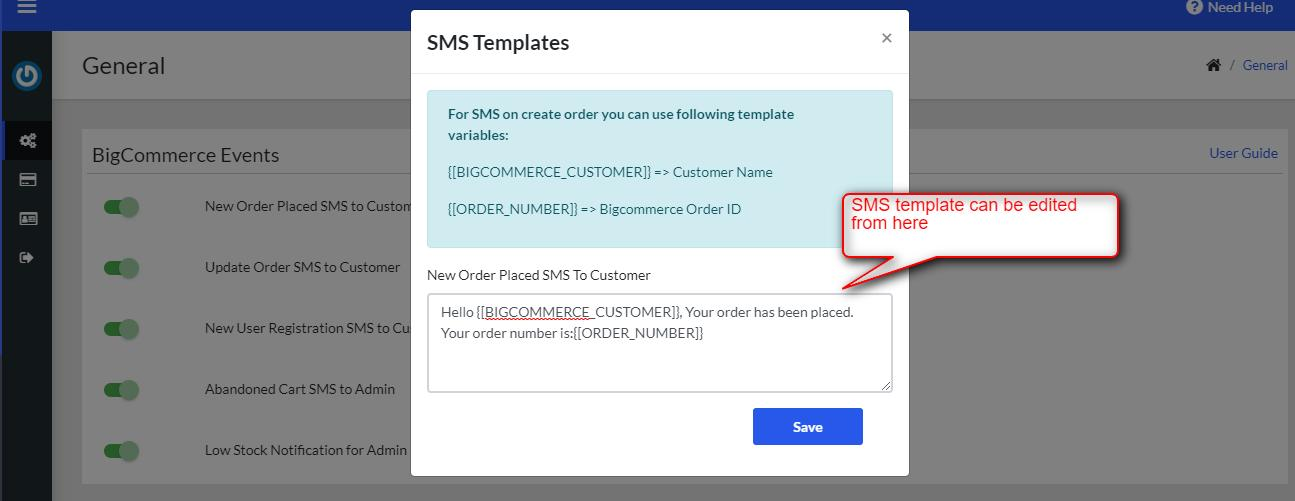 editing-sms-template