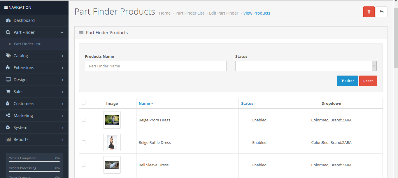 part_finder_products