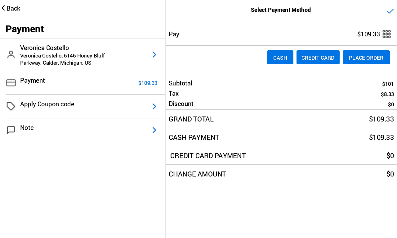 payment_page_section