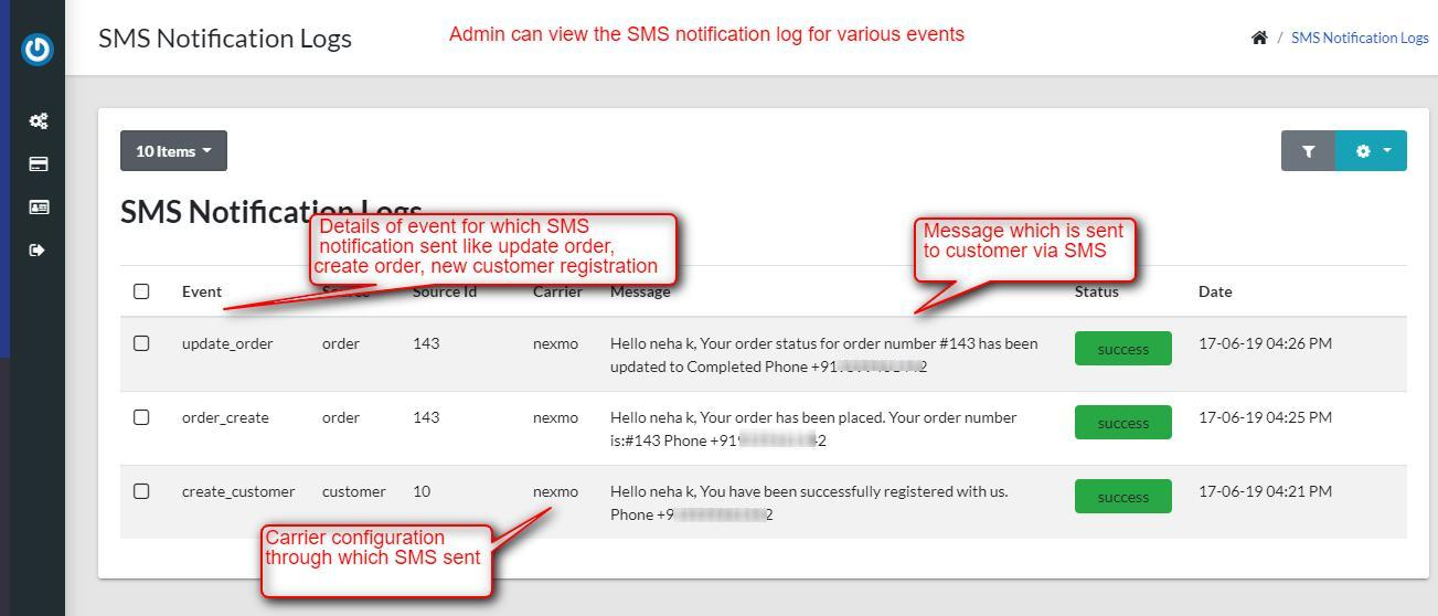 sms-notification-logs