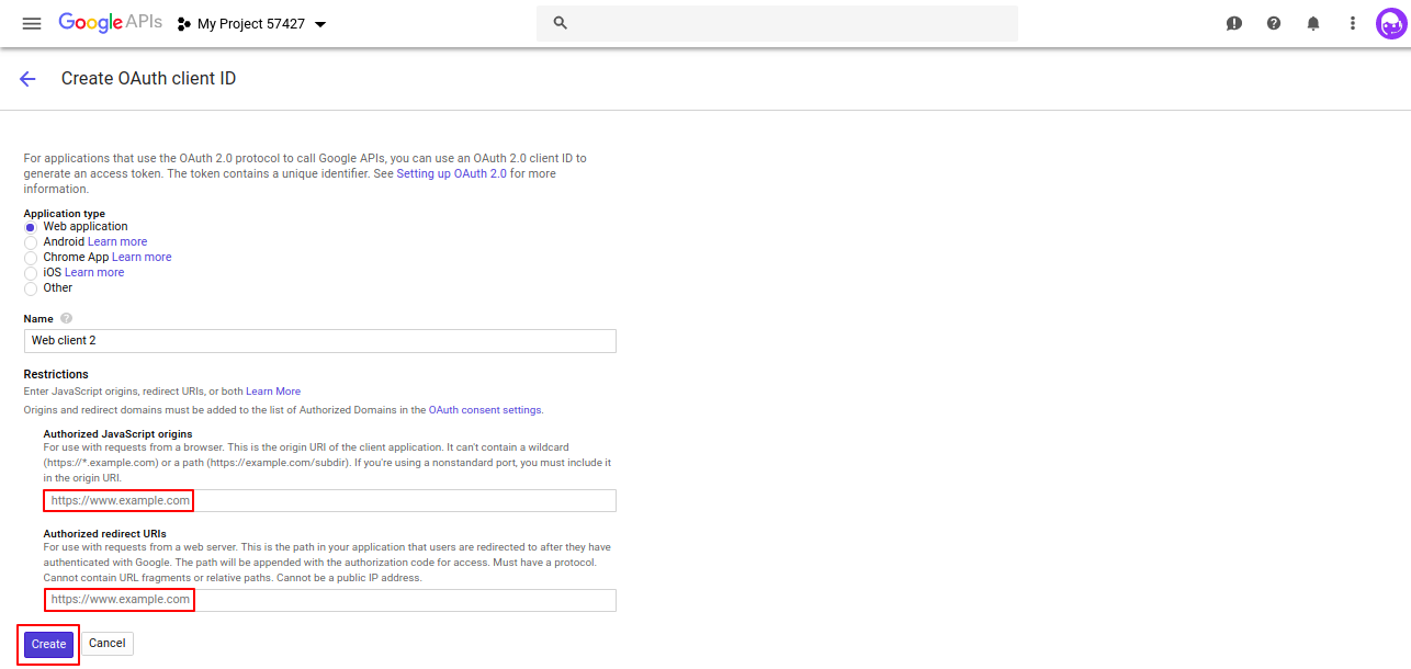 Chrome Auto Login for WooCommerce | Google Chrome Auto Login