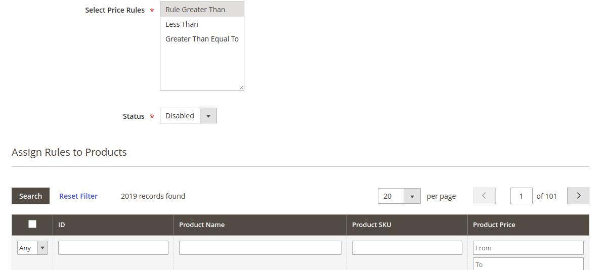 add_product_list_2