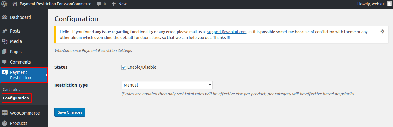 woocommerce-payment-method-restriction-configuration
