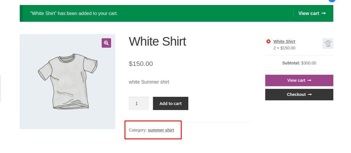 woocommerce-payment-method-restriction-product-category