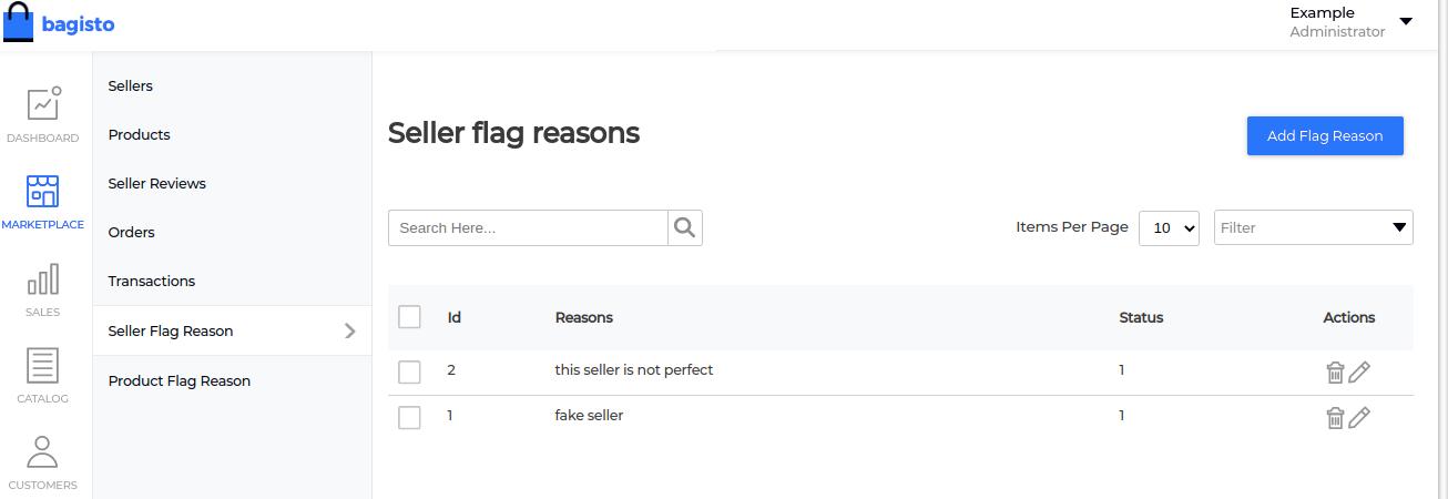marketplace-flag